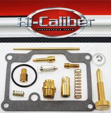 OEM QUALITY 1994-1995 Polaris Sportsman 400 Carburetor Rebuild Kit *FREE U.S. SHIPPING*