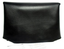 Polaris 400 Xpress Xplorer Sportsman Seat Cover BLACK!