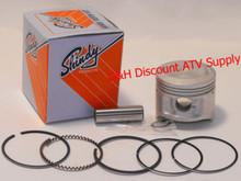 1985-1988 Yamaha YFM80 Moto-4 Piston Kit *FREE U.S. SHIPPING*