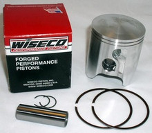 1985-1986 Honda ATC 250R & TRX 250R Wiseco Piston Kit