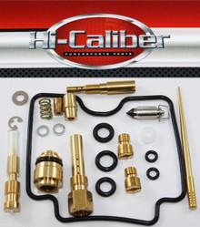 OEM QUALITY 2000-2012 Yamaha YFM 400 Big Bear Carburetor Kit *FREE U.S. SHIPPING*