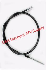 Honda ATC 70 Rear Hand Brake Cable 1973-1975 *FREE U.S. SHIPPING*