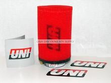 Honda Atc 110 125M 185S 200 UNI Air Filter