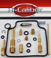 OEM QUALITY 2005-2011 Honda TRX 500 Foreman Carburetor Kit *FREE U.S. SHIPPING*