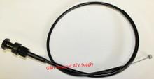 Honda ATC 200E 200ES 200M TRX 200 125 Choke Cable *FREE U.S. SHIPPING*