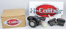 NEW 2006-2014 Honda TRX 450ER Ignition Key Switch OE #35100-HP1-003 *FREE U.S. SHIPPING*