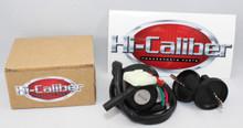 NEW 2001-2005 Honda TRX 250EX Sportrax Ignition Key Switch OE #35100-HM8-000 *FREE U.S. SHIPPING*