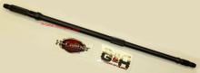 NEW TOP QUALITY 04-07 Honda TRX 400 Rancher FA FGA AT REAR AXLE SHAFT #42311-HN5-672 *FREE U.S. SHIPPING*