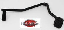 HEEL TO TOE Gear Change Foot Pedal Shift Lever for Honda TRX 400 450 S ES Foreman