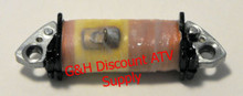 1981-1985 Honda ATC 110 Primary Ignition Stator Coil *FREE U.S. SHIPPING*