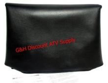 2005-2009 Honda Atv TRX500 Rubicon Seat Cover *FREE U.S. SHIPPING*
