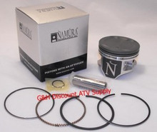 1993-2009 Honda TRX 300EX Fourtrax Piston Kit