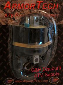 2007-2011 Honda TRX 420 Rancher Ignition Coil TRX420 Replaces #30500-HN1-000