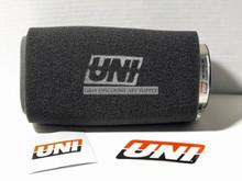 1998-2001 Yamaha YFM 600 FW Grizzly UNI Air Filter