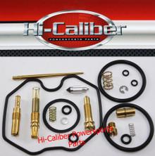 OEM QUALITY 2001-2004 Honda TRX 250EX Sportrax Carburetor Kit *FREE U.S. SHIPPING*