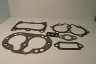 Hyster Compressor Gasket Kit 0180757 180757 K9 NOS Application Unknown
