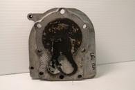Tecumseh Engines Lawnboy HEAD  LEV120 Used