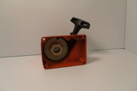 Echo Blower Starter RECOIL PB210 PB210E PB211 USED