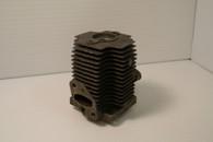 Echo Blower  PB210E Cylinder USED