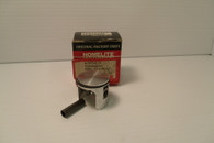 Homelite blower PISTON w/ Rings A-97721 97721 97721-A 280 380 480 680 blowers NOS