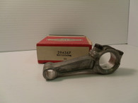 Briggs & Stratton Engine connecting Rod 294367 294201 80000-96900 and 98900 NOS