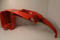 Echo Chainsaw  Handle / Housing CS500VL  500VL good  USED