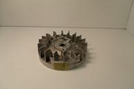 Echo Chainsaw  flywheel   CS500VL  500VL good  USED
