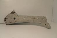 Echo Cutt off Saw Alum Handle Bracket  CSG-6700 USED
