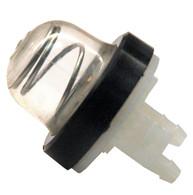Stihl Blower cuttoff Saw PRIMER BR500 BR550 TS700 TS800 48303 14262 NEW Aftermarket