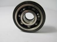 Poulan Chain Saw  Crankshaft Bearing Seal (1) 1950 2150 2175