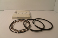 Kohler Engine K91 Piston Ring Set 220801 220801s 6794 NEW
