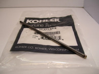 Kohler Courage Engine Push Rod 3241104s 32 411 04 NEW OEM SV715 SV735 SV740