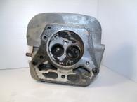 Kawasaki Engine #2 Head w/o  Valves From FH601V BS12 good used