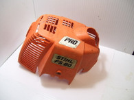 Stihl Trimmer FS80 FS85 Top Cylinder Cover  Used