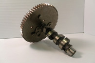 Kawasaki Engine Cam Shaft  FH601V FH601 491187003 good used