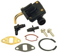 Kohler Engine Fuel Pump 12 559 02S 1255902S CH CV  13386  NEW
