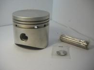 Kohler Engine Piston 41 874 09 4187409 K161 181 30 over 41-874-09s 6744