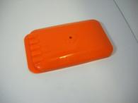 Echo Blower Air Filter Cover PB300E 4500 17801003460  NEW
