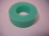 Ryobi MTD Bolens Trimmer Air Filter 791-180350 180350 700r 704r 775r