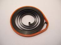 Jonsered Chainsaw Starter recoil Spring 530015891 545008005 2036 2040 New