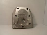 Robin Fuji  Engine Cylinder Head 214-13101-03 2141310103 EY18-3 EY18-3w NEW