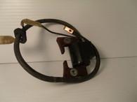 Robin Subaru WISCONSIN EY28 EY-28 Coil Magneto  USED