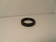 Kohler Engine Oil Seal 12 032 03s 1203203 CH11 CH12 CH12.5 CH13 1203203s NEW