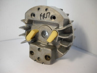 McCulloch Trimmer Flywheel FR17 28 32 2816 3310 3325 Used