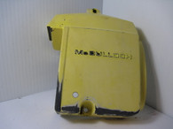 Mcculloch Chainsaw Front Housing Mini Mac 6 6A   Used