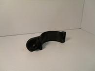 Shindaiwa Backpack Blower Left Band C405000390 68209-84460 6820984460 EB630 EB630rt 630 NEW
