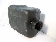 Partner Chainsaw Plastic Fuel Tank S50 S65 K700 Used