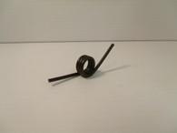 Total Efco Tecomec Chain Grinder Head  Spring Mini Jolly TL135 47923 New