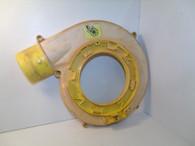 Homelite John Deere Blower Cover impeller BH25 25LE BH30 UT08055 UT08094 UT08112 Used
