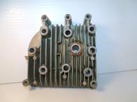Briggs & Stratton Head 691716 130200 131900 134400 135200 series engine's used
